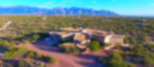 Tuscon (promo) - real estate (WEBSITE ED