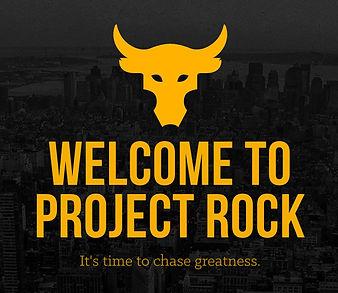 project-rock-3.jpg