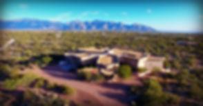 arizona real estate.jpg