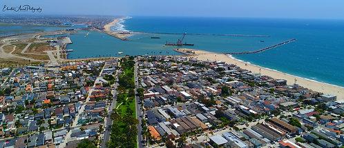 320 Main St - Seal Beach, Ca