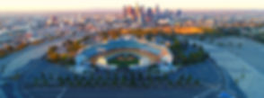 dodger stadium - no logo (website edit).