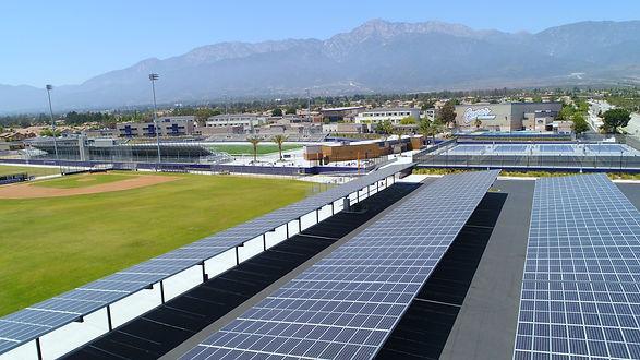 Solar Panels - Rancho Cucamonga.jpg