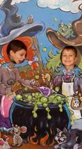 pumpkin patch mural.jpg