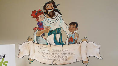 jesus mural.jpg