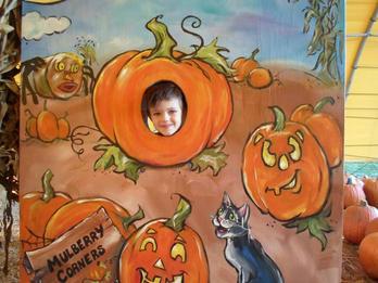 pumpkin cornners.jpg