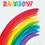 Thumbnail: As Beautiful as a Rainbow