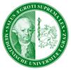 Meduni-Logo.png