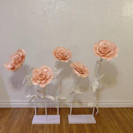 Flower Stand Prop