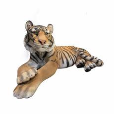 Anala The Tiger