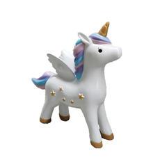 Gigi The Unicorn
