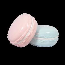 Macaron Prop