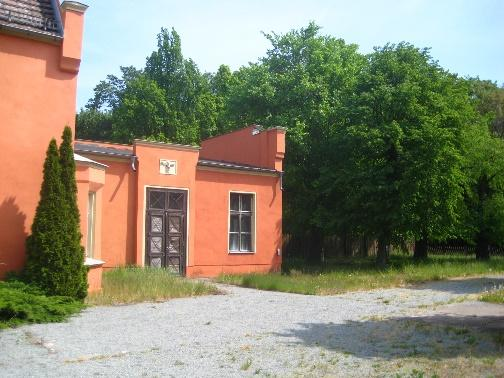 Potsdam-Golm_1