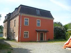 Potsdam-Golm_3
