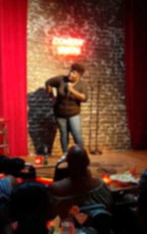 Comedy in LA (7).JPG