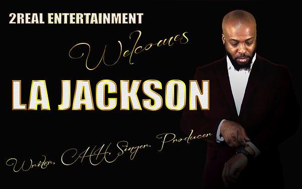 LA JACKSON WELCOME CARD.jpg