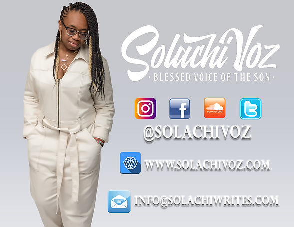 Solachi Business card.jpg