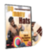 So Many Hats DVD graphic.png