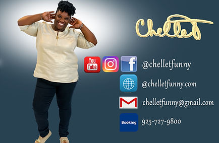 Chelle t advertising page.jpg