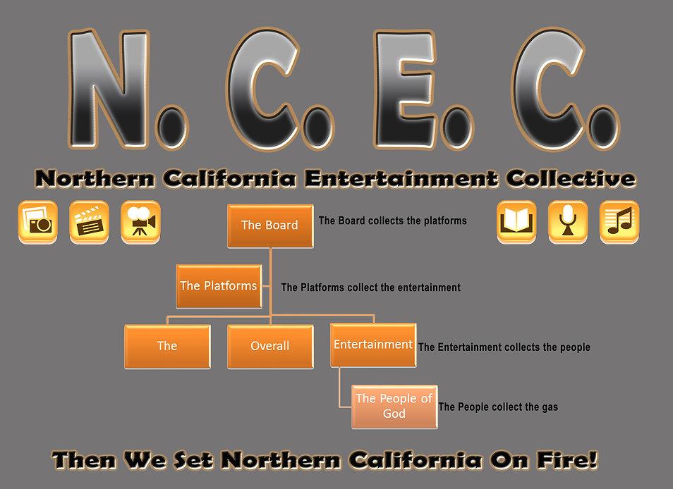 NCEC.jpg