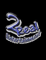2 Real logo.png