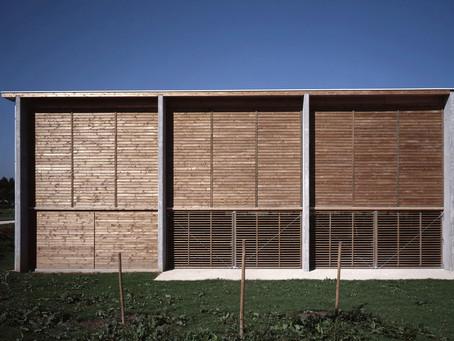 école de tennis, Guyancourt