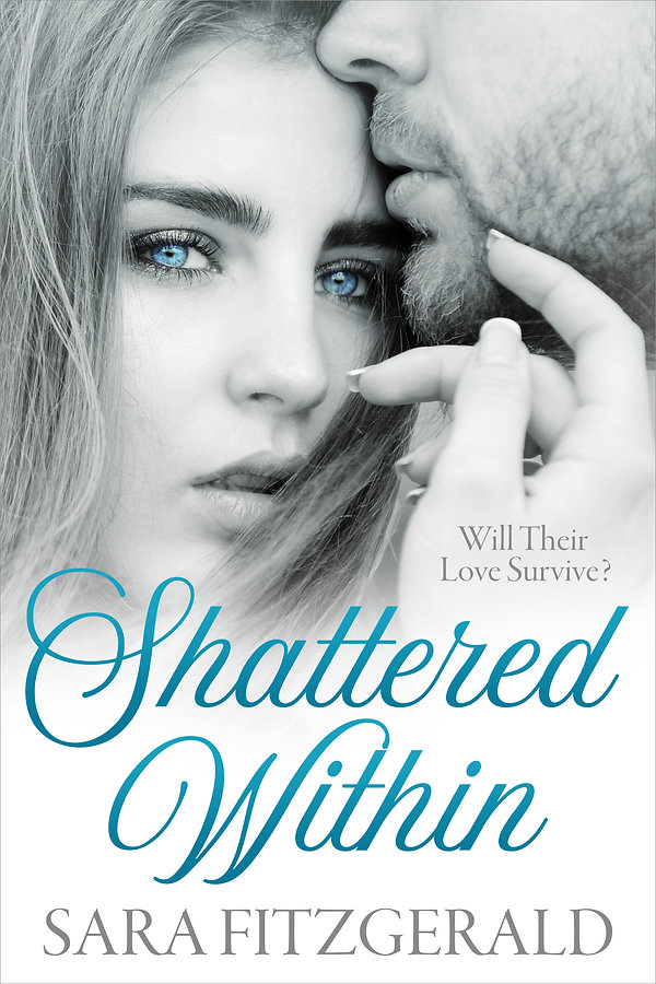 SHATTERED WITHIN EBOOK COVER (2).jpg