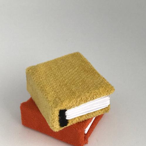 Mini Livros1