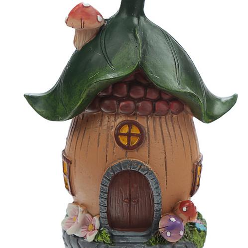 Casa de Fadas – bosque mágico BOLOTA