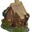 Thumbnail: Casa de Fadas – bosque mágico CASA