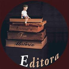 Editora1.jpg