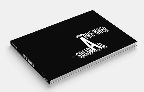 Horizontal_Book_Mockup_apreender solidao