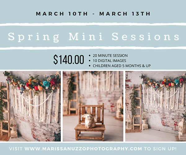 SPRING MINI SESSIONS 2021.png
