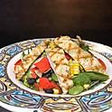 Karma Salad