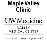 VMC-UW_logo_ClinicMapleValley_bw (1).jpg