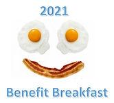 2021 Benefit Breakfsat Logo.jpg
