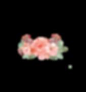 Florals-03.png