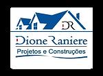 DR Projetos e Construções