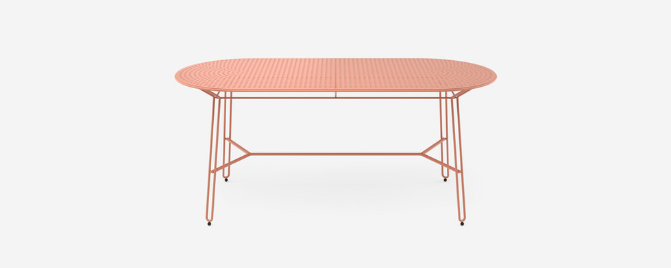 polka-cafe-table---6-seater---1700-x-750