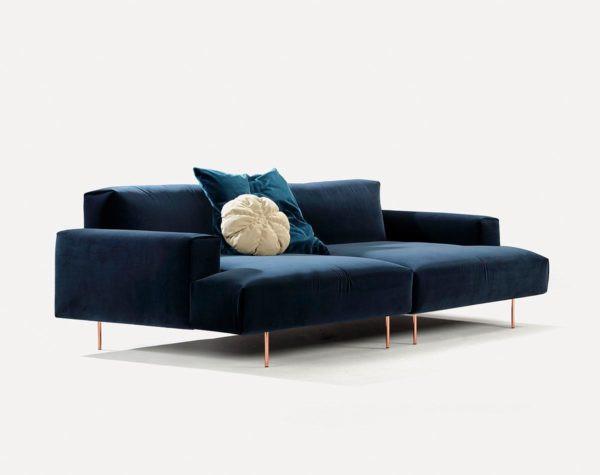 Sancal-Producto-Sofa-Tiptoe-05-600x475