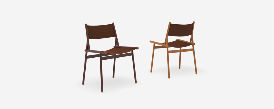 slingshot-dining-chair-wide_50140094798_