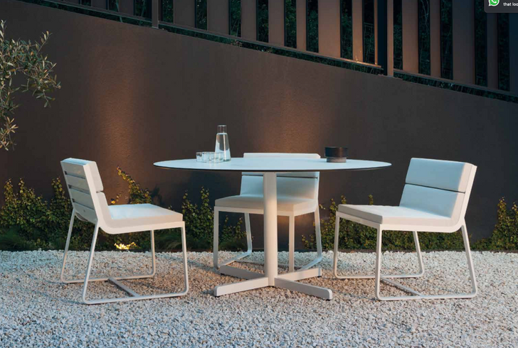 SIT Dining tables
