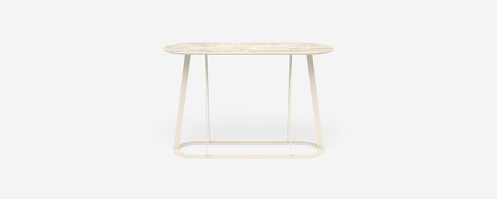 plat-o-server-table---small_50140882407_