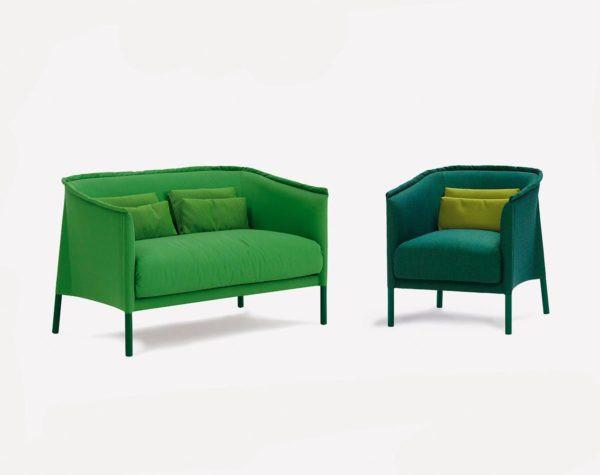Sancal-Producto-Sofa-Talo-04-600x475