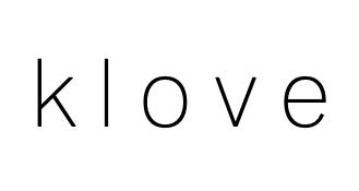 Klove