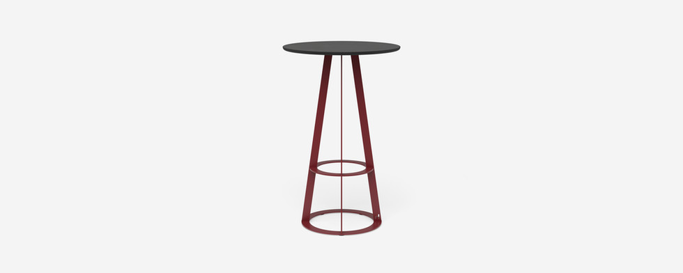 plat-o-bar-table---round-4-seater_501406