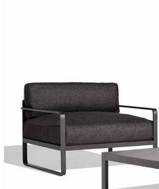 SIT Armchair