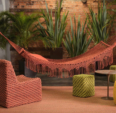 Hermosa Hammock , Obsession Lounge chair