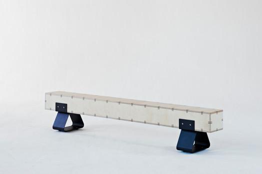 [o]bench dark inlays 2