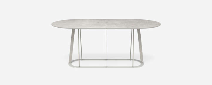 plat-o-table---flat-oval-6-seater