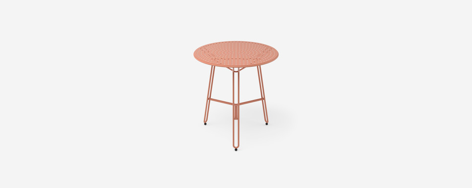 polka-low-cafe-table---2-seater---600d-x